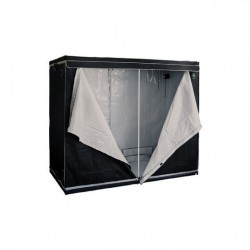 Armario HomeBox XXL 120x120x200 cm
