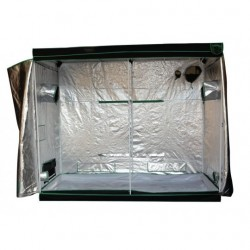 Armario GrowTent 2 Grow 200x200x200 cm Armario GrowTent 2 Grow 200x200x200 cm