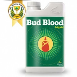 Bud Blood 1 LITRO