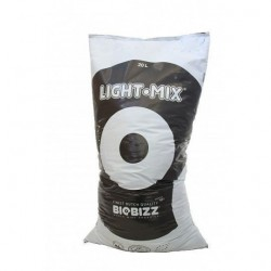 Light Mix 20 Litros