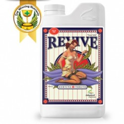 Revive 1LITRO