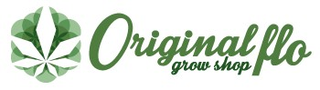 Original Flo Grow Shop